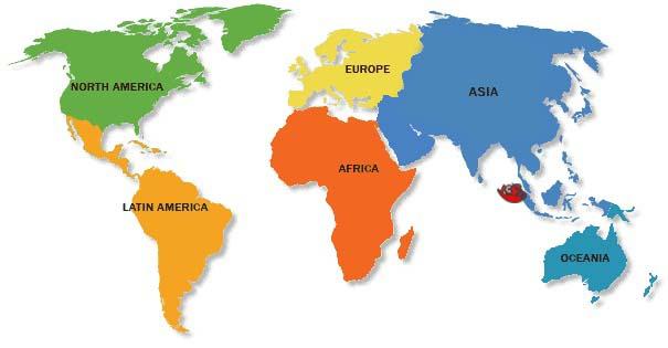 Map Location : Fish-United.com