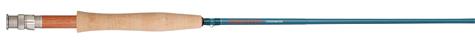 Redington Crosswater Fly Rods Handles : Fish-United.com